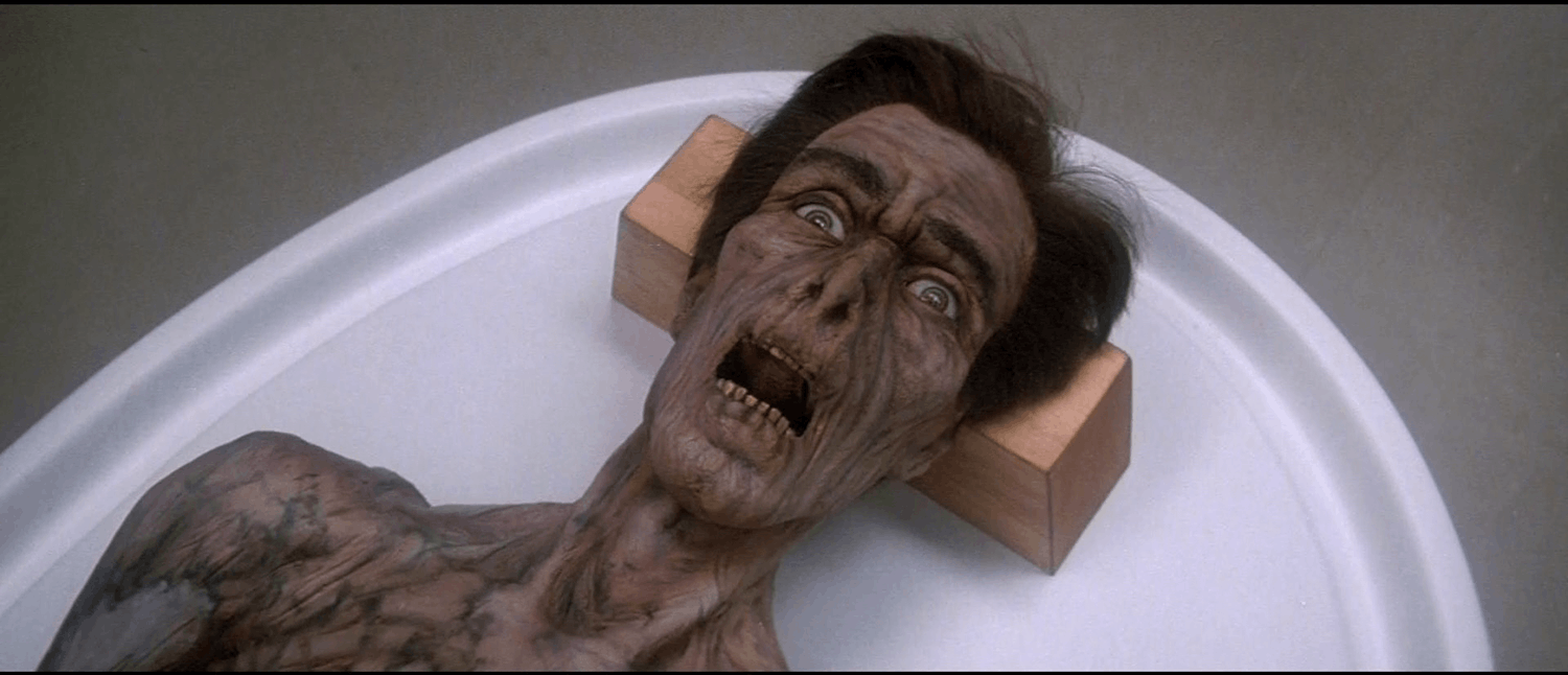 zombie from lifeforce
