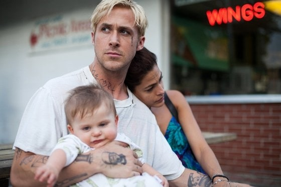 place beyond the pines ryan gosling